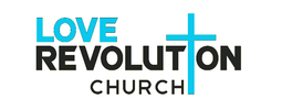 Love Revolution Church